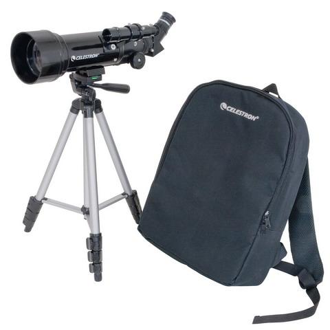 Телескопы с рюкзаком golla рюкзак для ноутбука купить