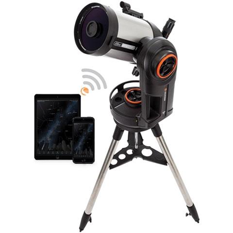 Arsenal и Celestron телескопы приехали! Есть новинки!